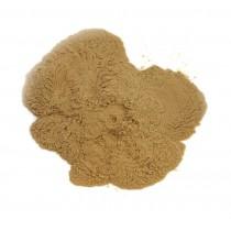 Dark Dried Malt Extract