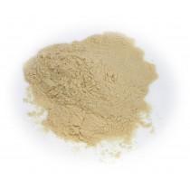 Light Dried Malt