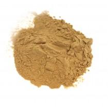 Medium Dry Malt Extract