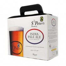 St Peters IPA