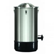 T500 Boiler