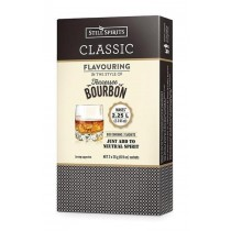 Classic Tennessee Bourbon Flavouring