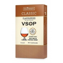 Classic VSOP Flavouring
