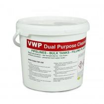 VWP - 4Kg Bulk Steriliser