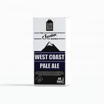 Dark Rock Session Series - West Coast Pale Ale