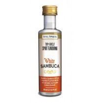 Top Shelf White Sambuca Flavouring