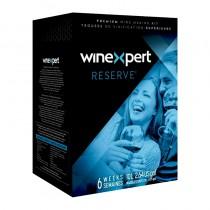 Winexpert Reserve Chilean Carmenere - 30 Bottles