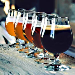 Dark Rock Beer Making Starter Kit