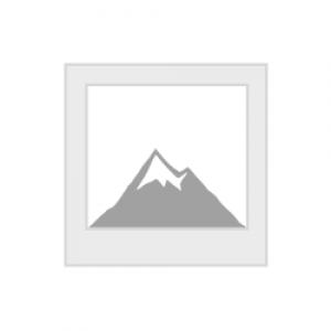 Partial Mash Kit Starter Combo