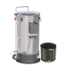 Grainfather G30 Brewing System