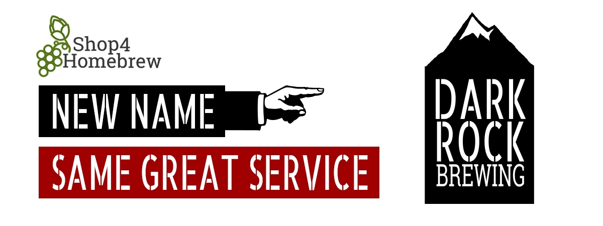 New Name Same Great Service
