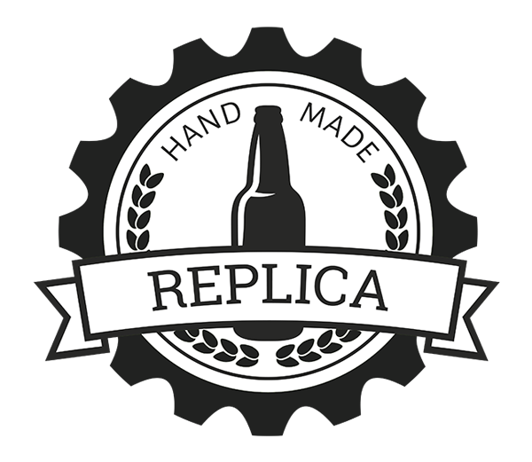 Try the replica range